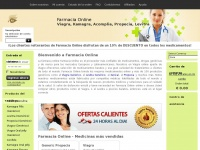 farmacia-on-line.es Thumbnail
