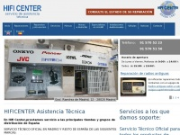 hificenter.es