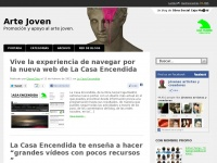 creacionjoven.com