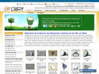 ledlights-maker.es