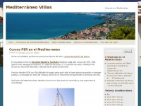 mediterraneovillas.es