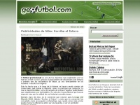 geofutbol.com
