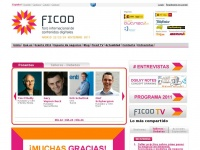 ficod.es