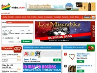 40viajes.com