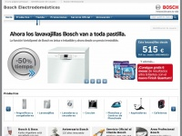 bosch-home.es