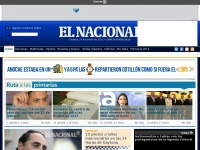 el-nacional.com