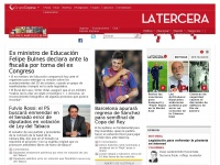 latercera.com