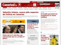 canarias7.es