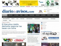 diariodeavisos.com