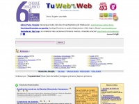 tuwebenlaweb.com