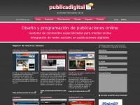 publicadigital.com