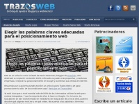 trazos-web.com