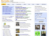 burradas.net