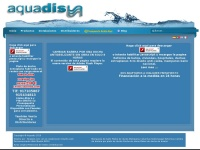 aquadis.es