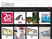 grupoimco.com