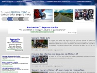 seguromoto125.es