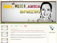 madremujeramiga.com
