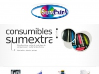 sumextra.com