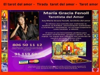 tarotamorgratis.co