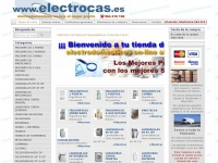 electrocas.es