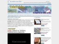 teletoldos.com