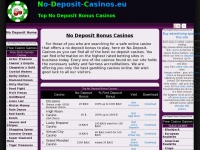no-deposit-casinos.eu