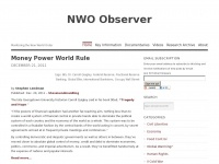 nwoobserver.wordpress.com