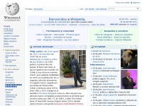 es.wikipedia.org