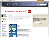 bancos.com.py