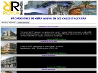 casesalcanar.com