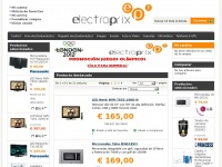 electroprix.com