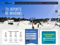 esquigrandvalira.com