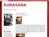 kurasana.blogspot.com