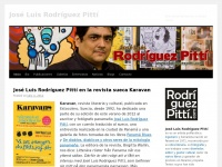 rodriguezpitti.wordpress.com