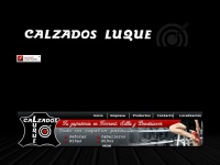 calzadosluque.com