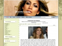 fansjenniferlopez.blogspot.com