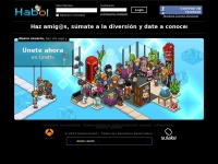 Home    Xpixeles Reserva Suite Gratis En El Mayor Hotel Virtual Queda