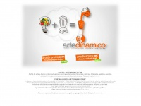 artedinamico.com