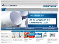 bancocaixageral.es