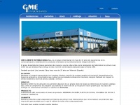 gmelorente.com